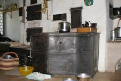 kuchnia-stalowa