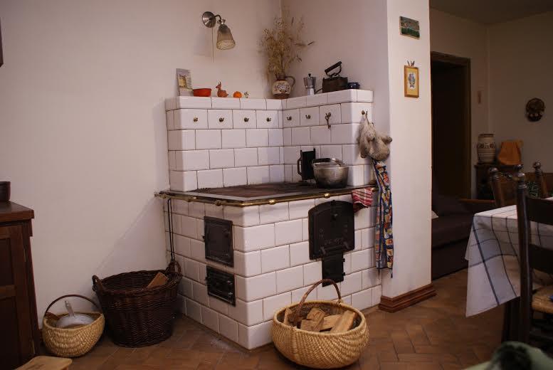 galeria  ZDUN Tomasz Sołtaniuk -> Kuchnia Kaflowa Schemat